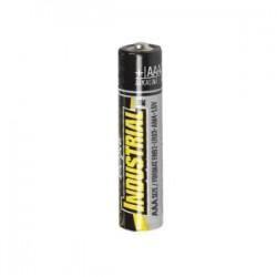 Energizer Industrial AAA...