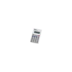 Sharp El233Sb Calculator 8...
