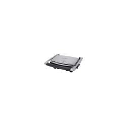 Nero 2 Slice Sandwich Press EA