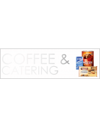 Buy Coffee & Catering Supplies Online in Australia at Wholesale Price