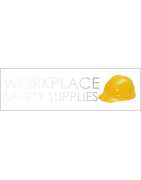 Buy Workplace Safety Supplies Online in Australia at Wholesale Price