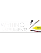 Buy Writing Instruments Online in Australia from Wholesale Writing Instruments Supplier.